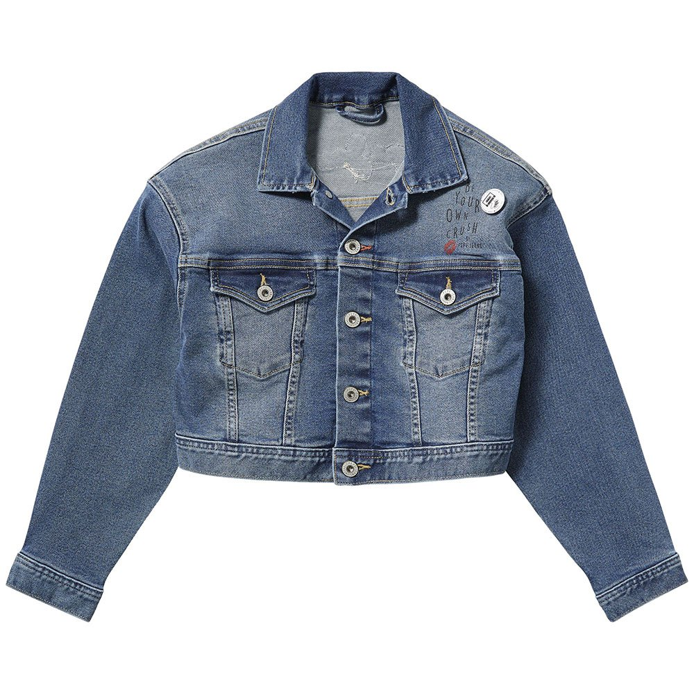 Pepe jeans Melody Jacket Junior