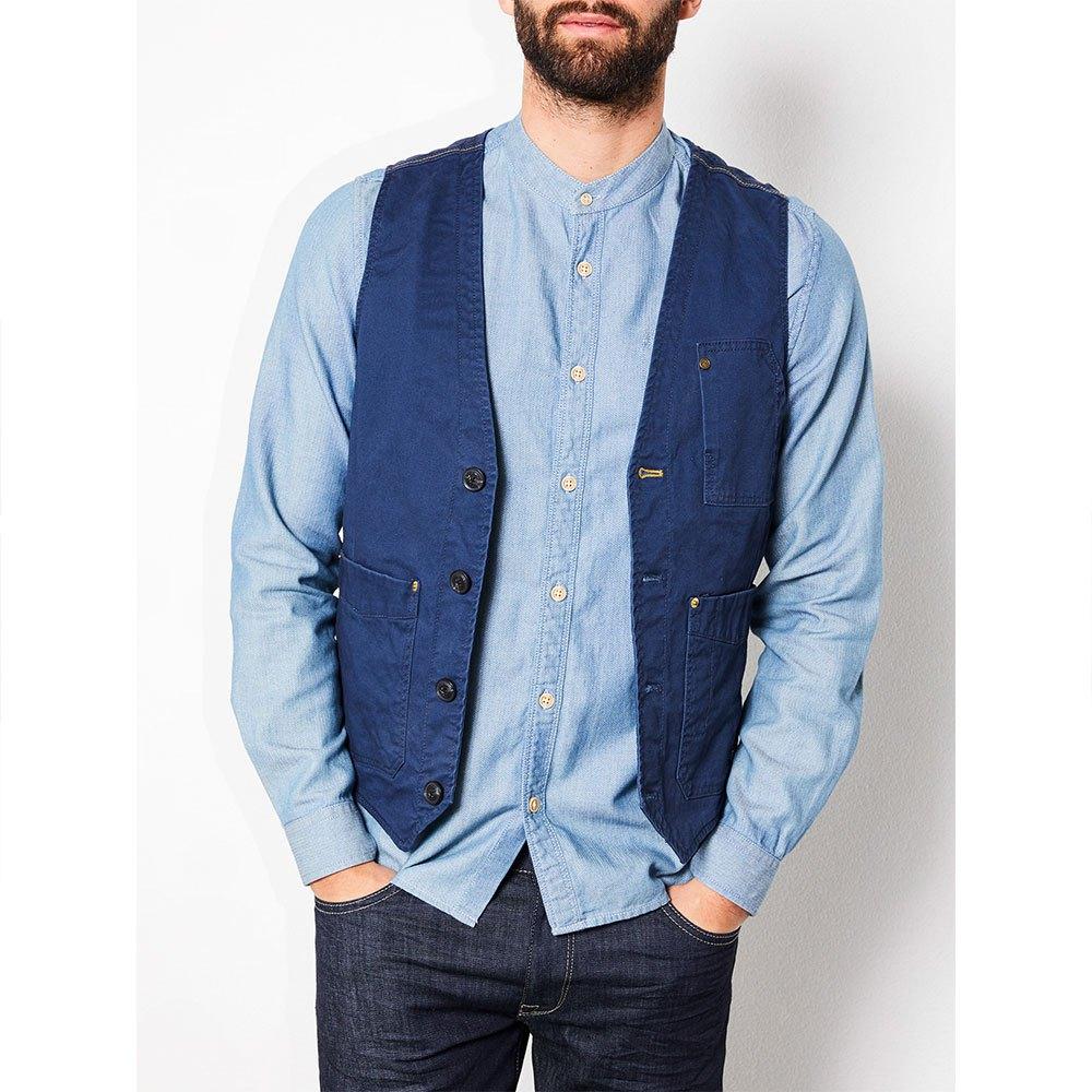 vests-petrol-industries-vest-120