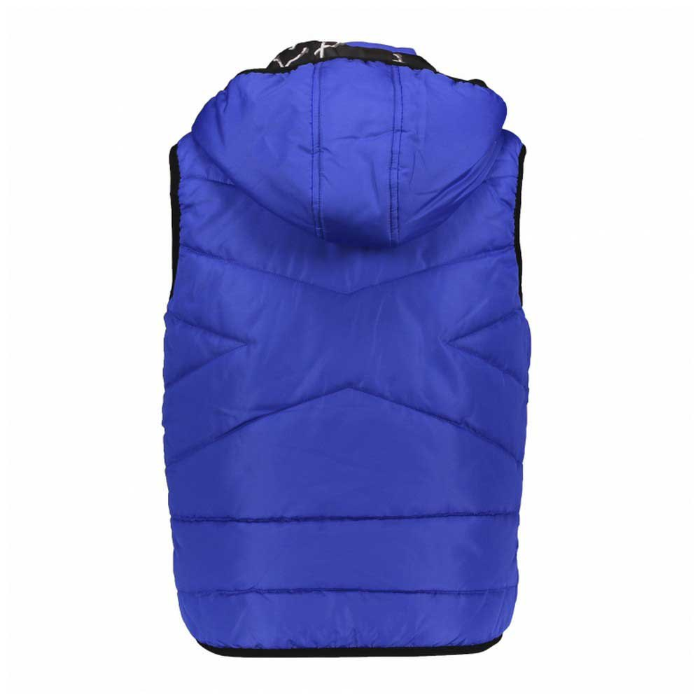 vests-joma-vest-reversible-back-to-school