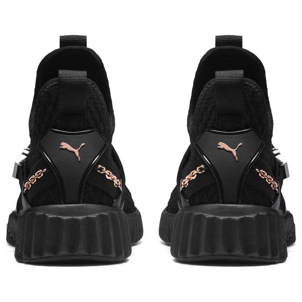 Puma Defy Mid X Sg buy and offers on