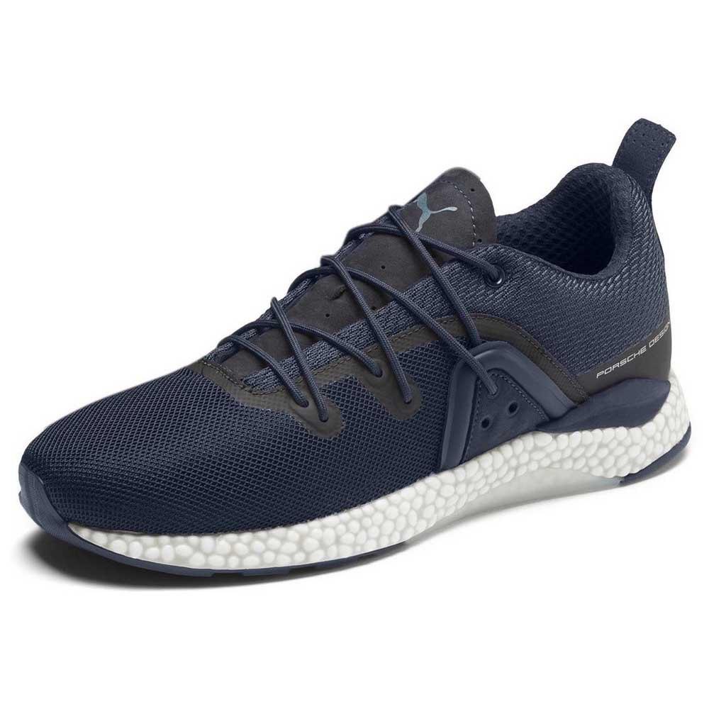 Puma select Pd Hybrid Runner Blue buy