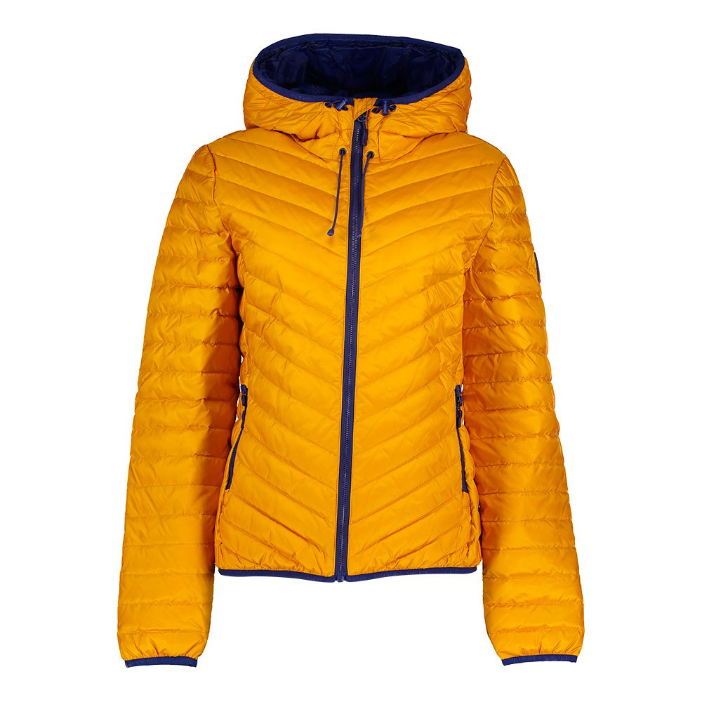 Superdry Core Down Jacket