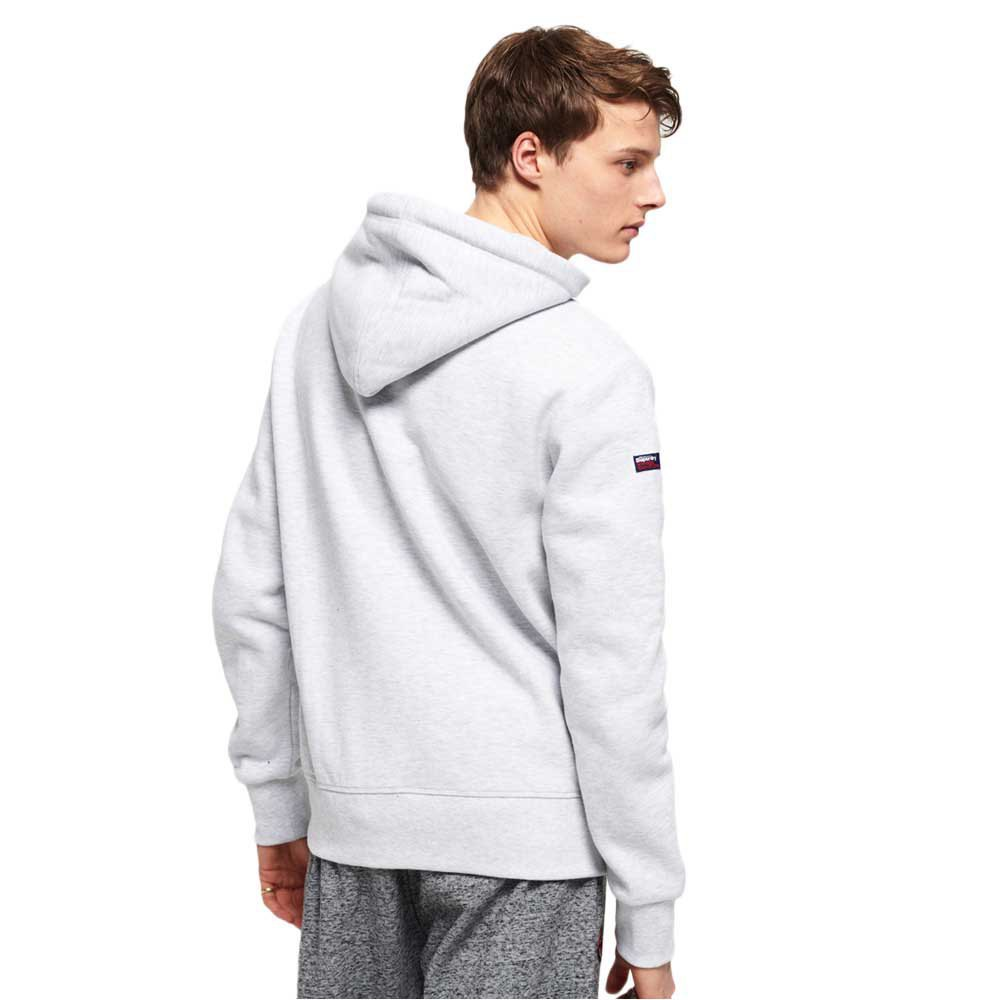 sweatshirts-superdry-premium-goods-tonal-xl-ice-marl