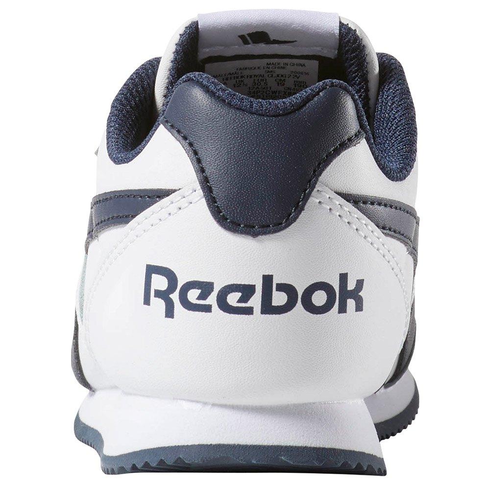 Reebok Royal Classic Jogger 2 Herre Udsalg Sko Billig