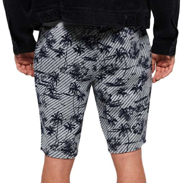 pants-superdry-all-over-print-washed