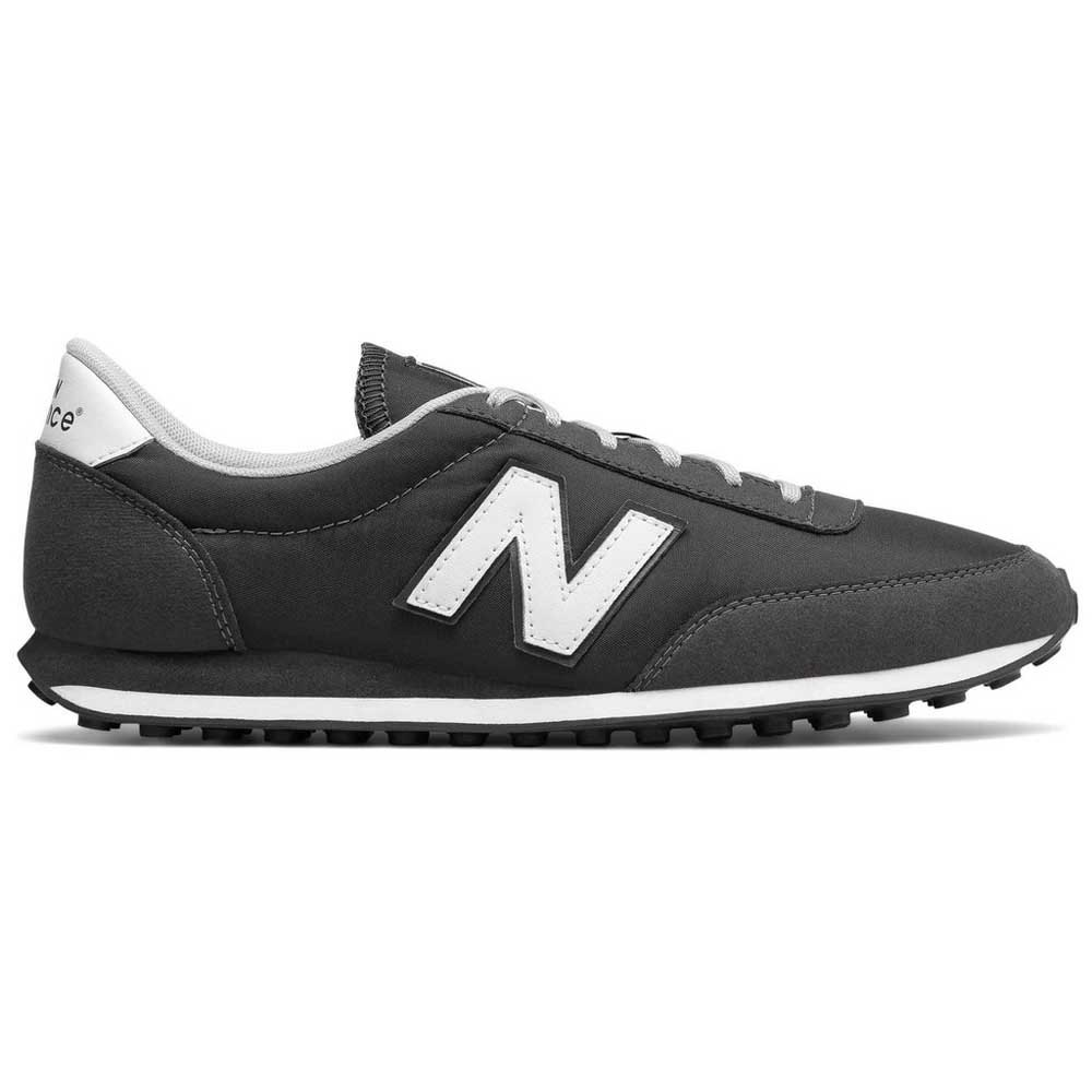 New Balance 410 Sneakers Sort