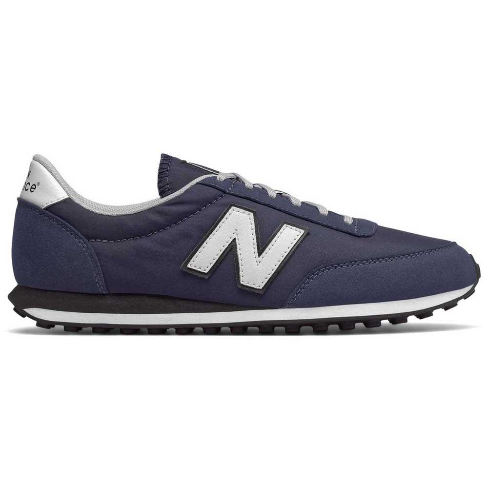 new balance 410 dames blauw