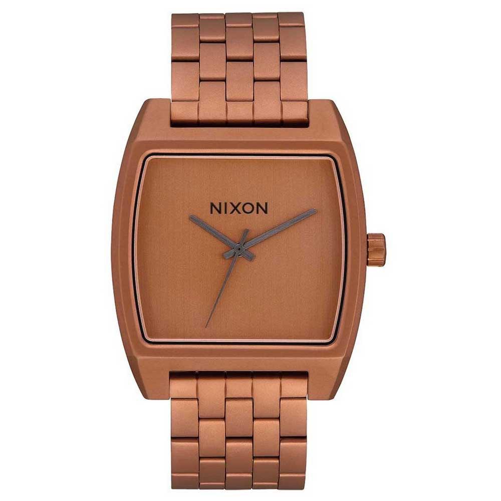 Relógios Nixon Time Tracker