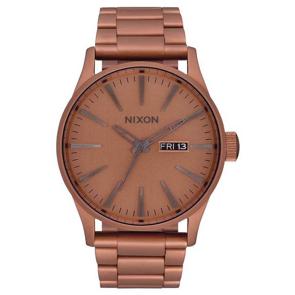 Relógios Nixon Sentry Ss