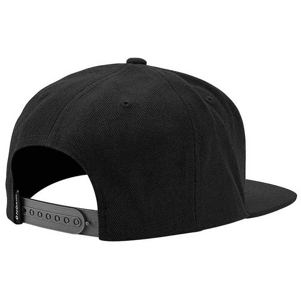 caps-and-hats-nixon-exchange
