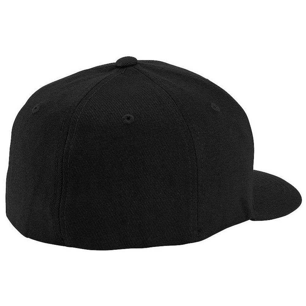 caps-and-hats-nixon-exchange-ff