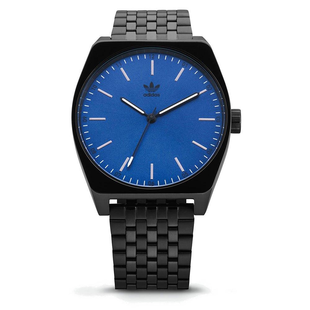 Relógios Adidas-originals Process M1