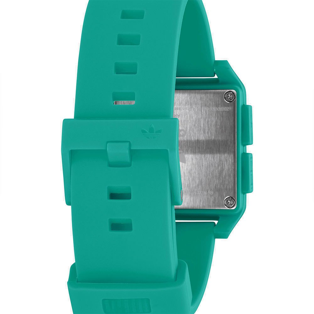 adidas watches Archive SP1