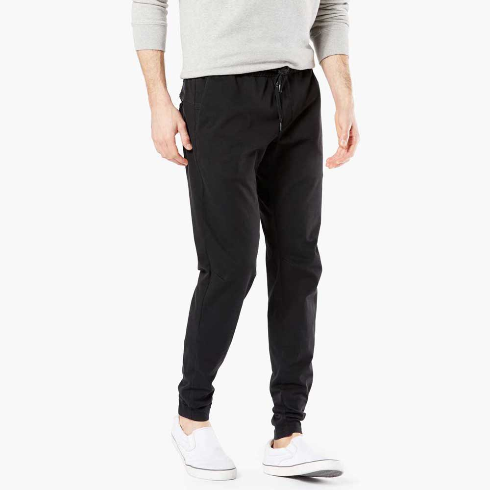 Dockers Supreme Flex Jogger