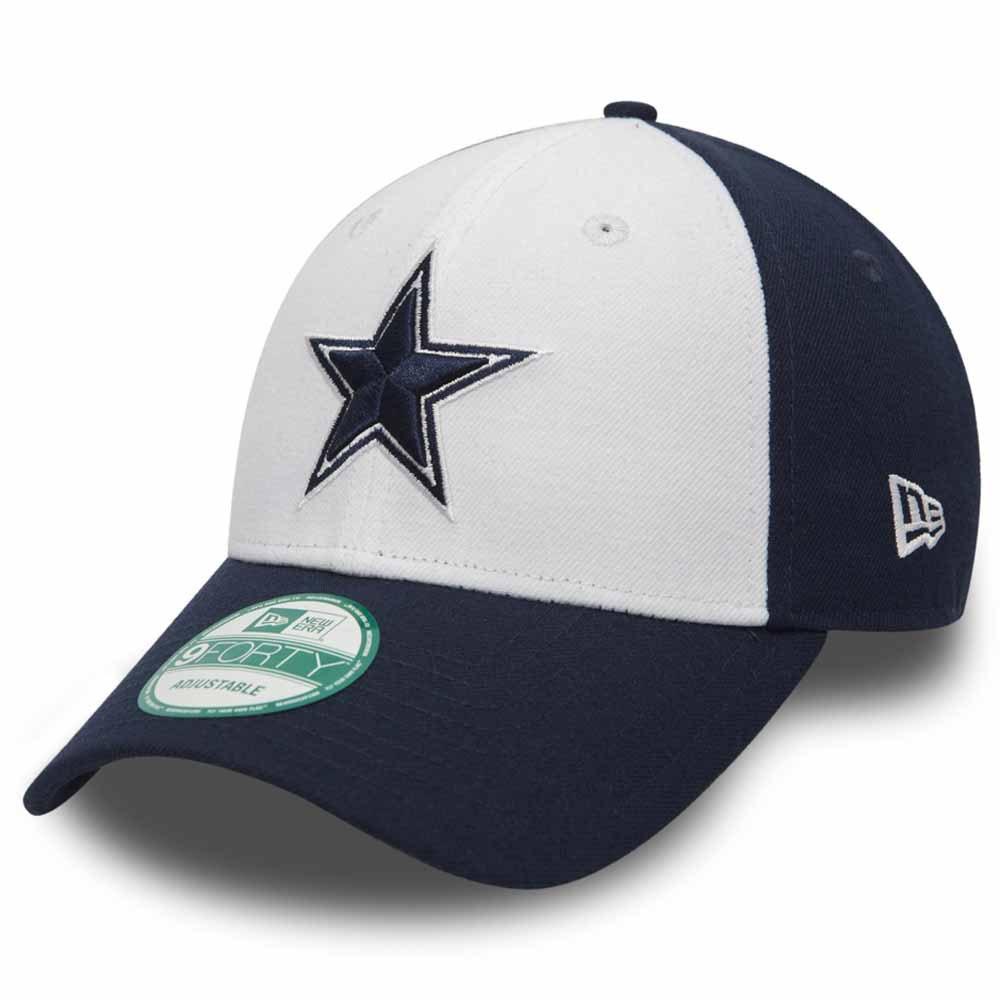 New-era Nfl The League Dallas Cowboys