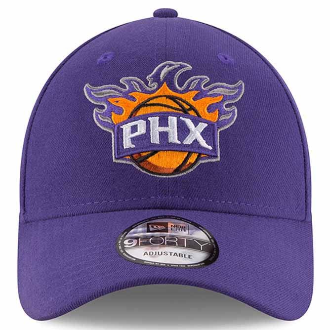 100% authentic e208b 8625e ... New era NBA The League Phoenix Suns OTC ...