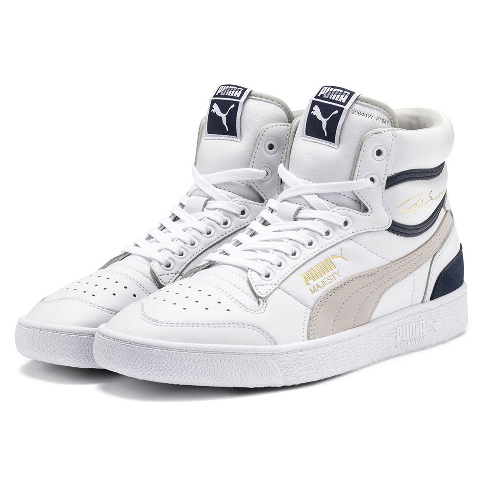 Puma select Ralph Sampson Mid OG