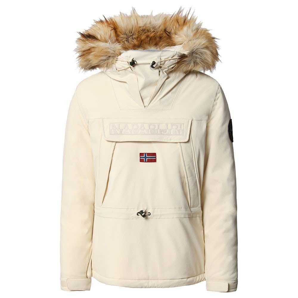 Wom Outerwear Ef 2 Anoraks Skidoo Jackets wkTZXiuOP
