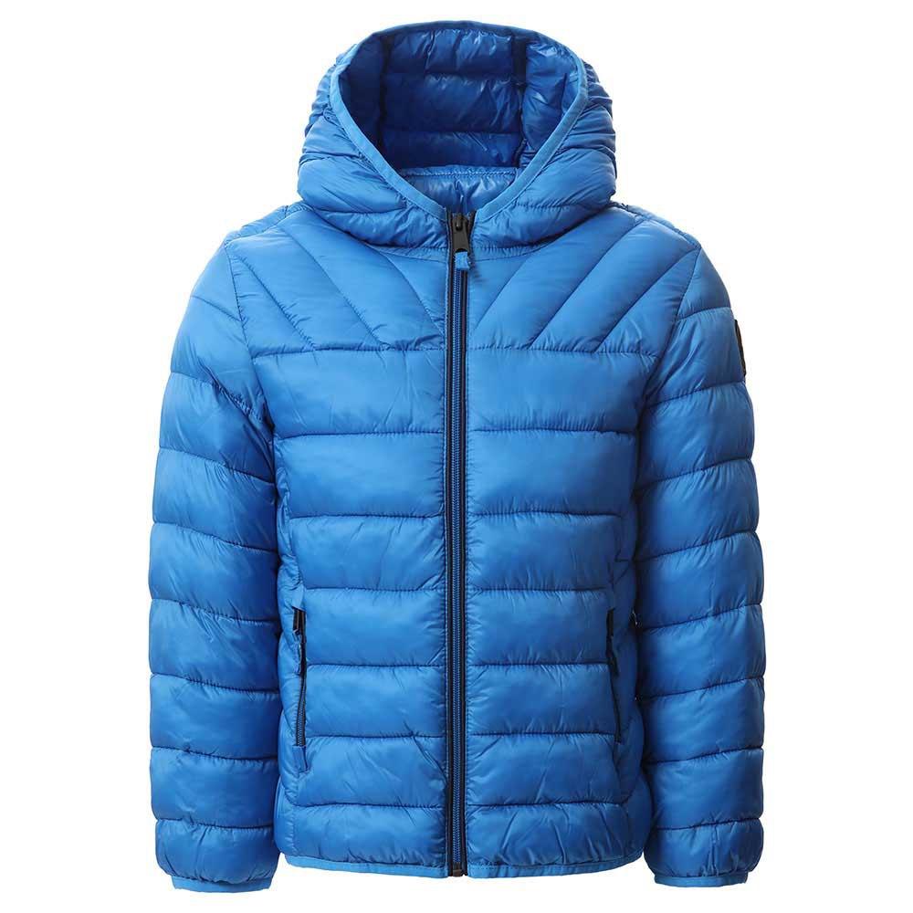 Nike Sportswear Down OW Azul comprar y ofertas en Dressinn