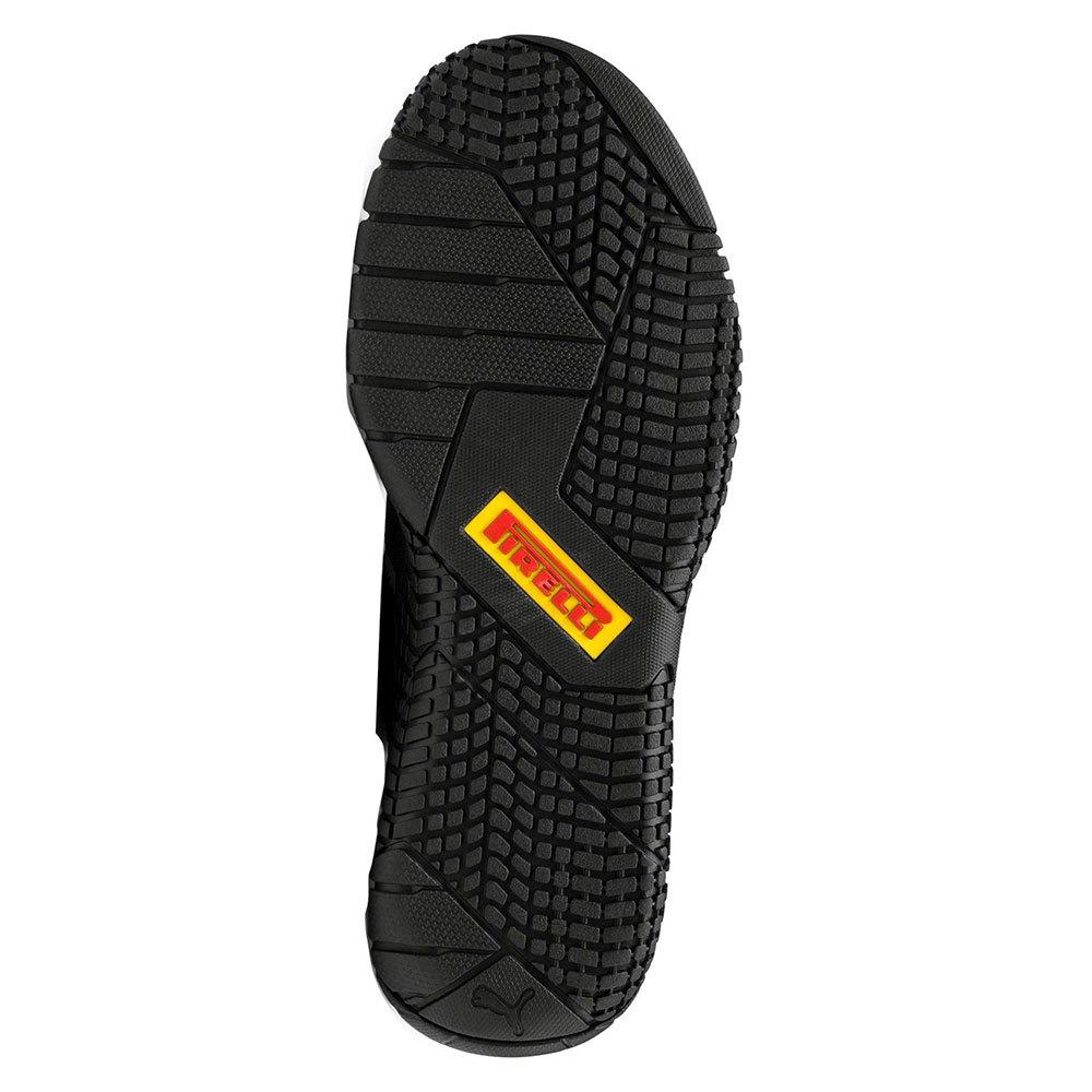 sneakers-puma-select-t-x-pirelli, 107.95 GBP @ dressinn-uk