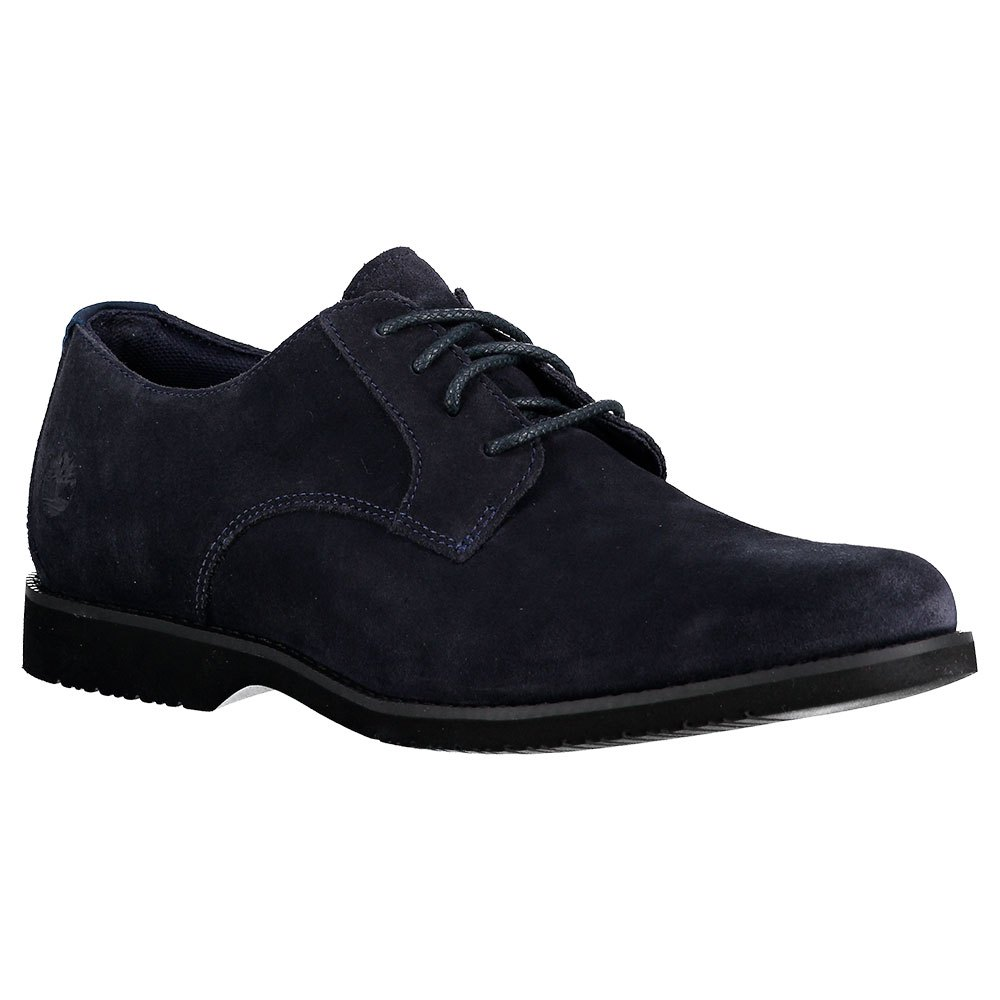 Timberland Woodhull Leather Oxford
