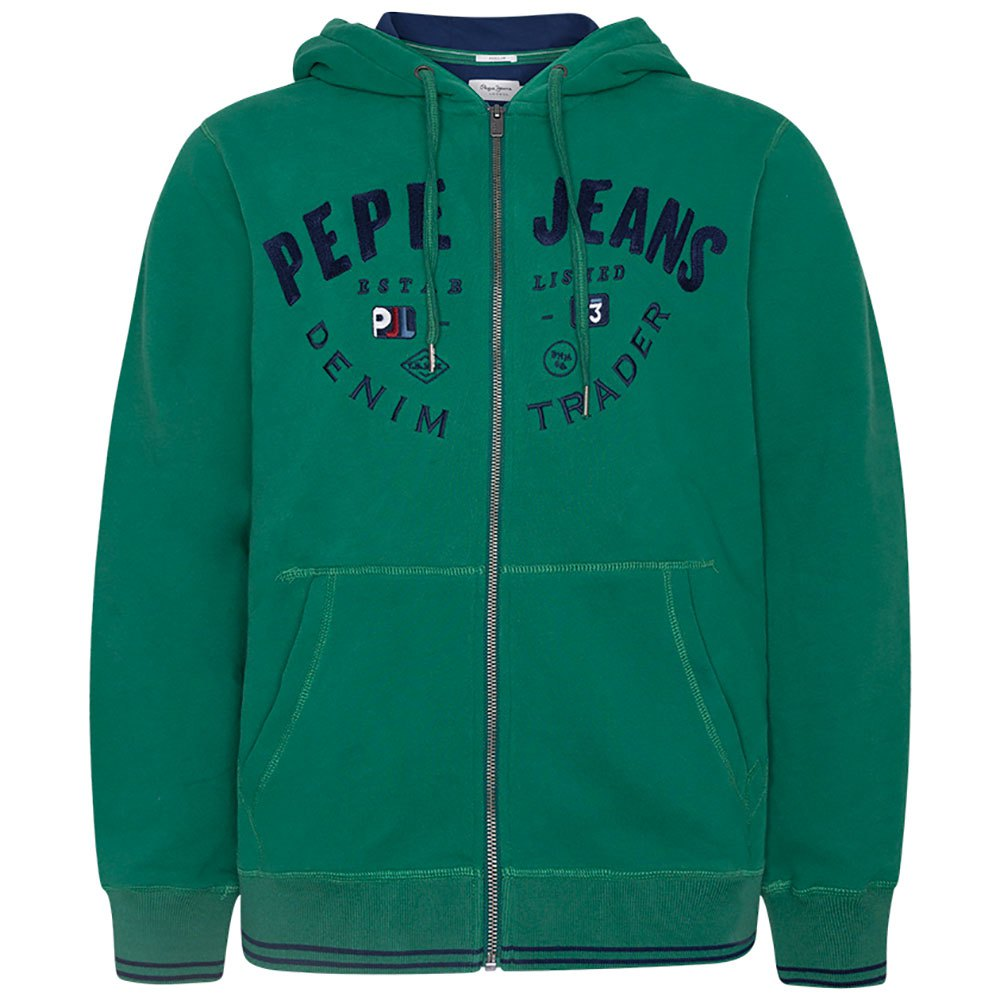 Pepe jeans Sealey