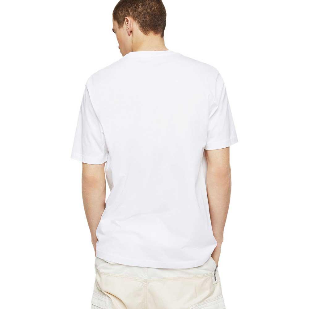 t-shirts-diesel-just-copy, 39.95 GBP @ dressinn-uk