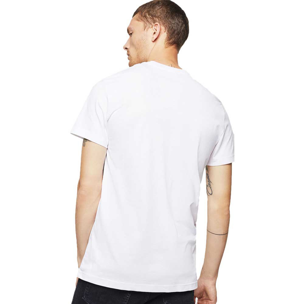 t-shirts-diesel-diego-b15, 31.95 GBP @ dressinn-uk