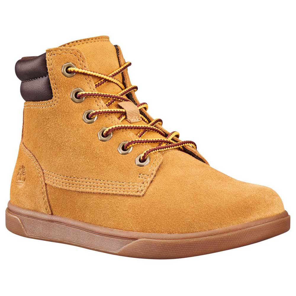 Timberland Bayham 6 In Youth