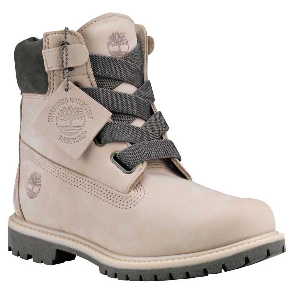 timberland pro series botas anti-fadiga