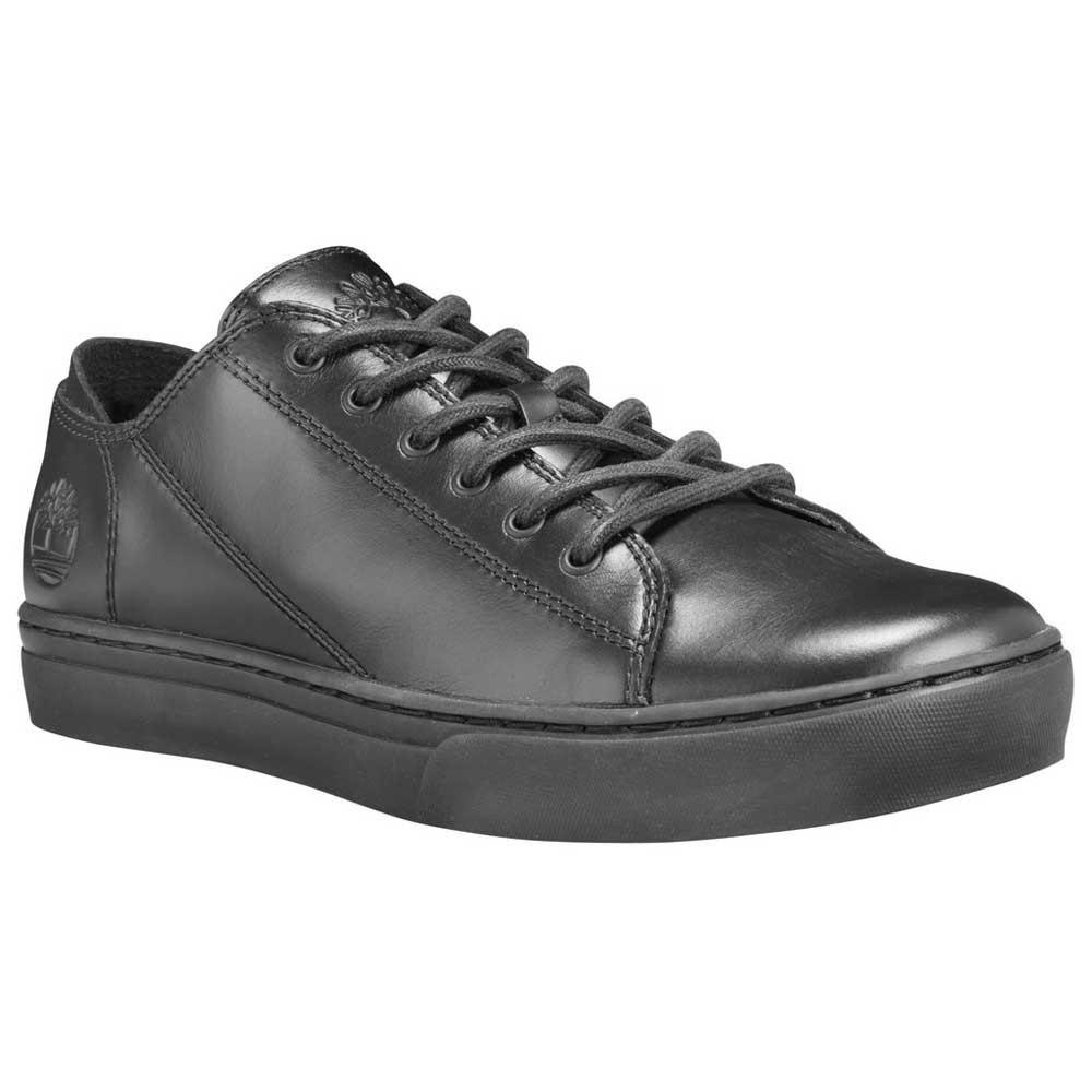 Sneakers Timberland Adventure 2.0 Modern Oxford EU 43 1/2 Jet Black