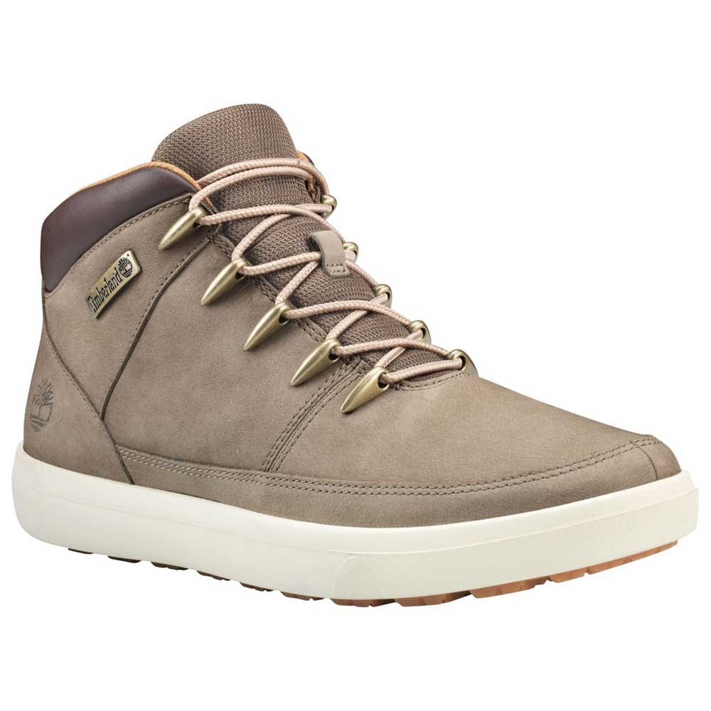Timberland Ashwood Park Sprint Hiker