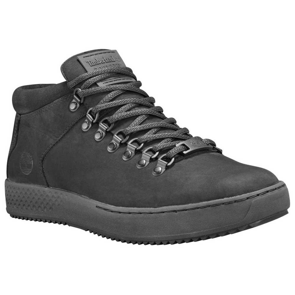 Sneakers Timberland Cityroam Cupsole Alpine Chukka EU 46 Black