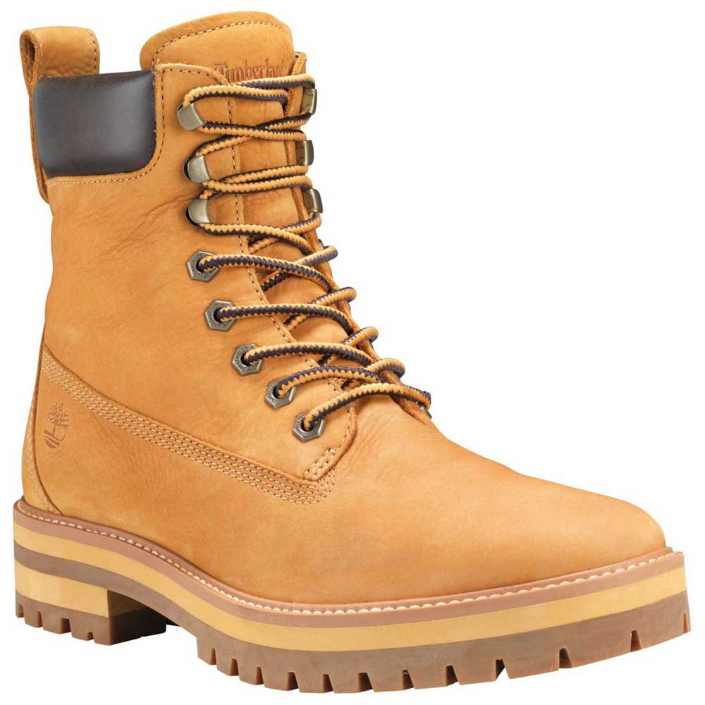 Timberland Courma Guy Waterproof