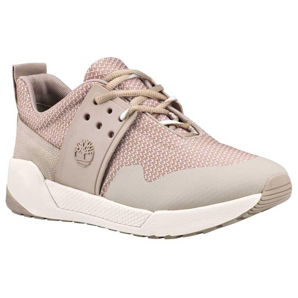 Sneakers Timberland Kiri Up Knit Oxford EU 36 Simply Taupe