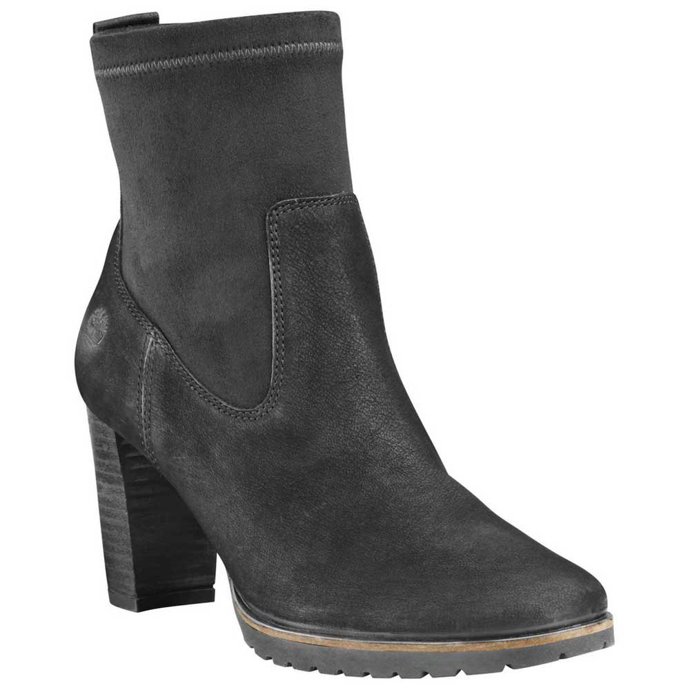 Timberland Leslie Anne Stretch Bootie