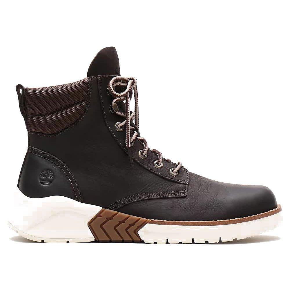 Nike Manoa Hiking Boot