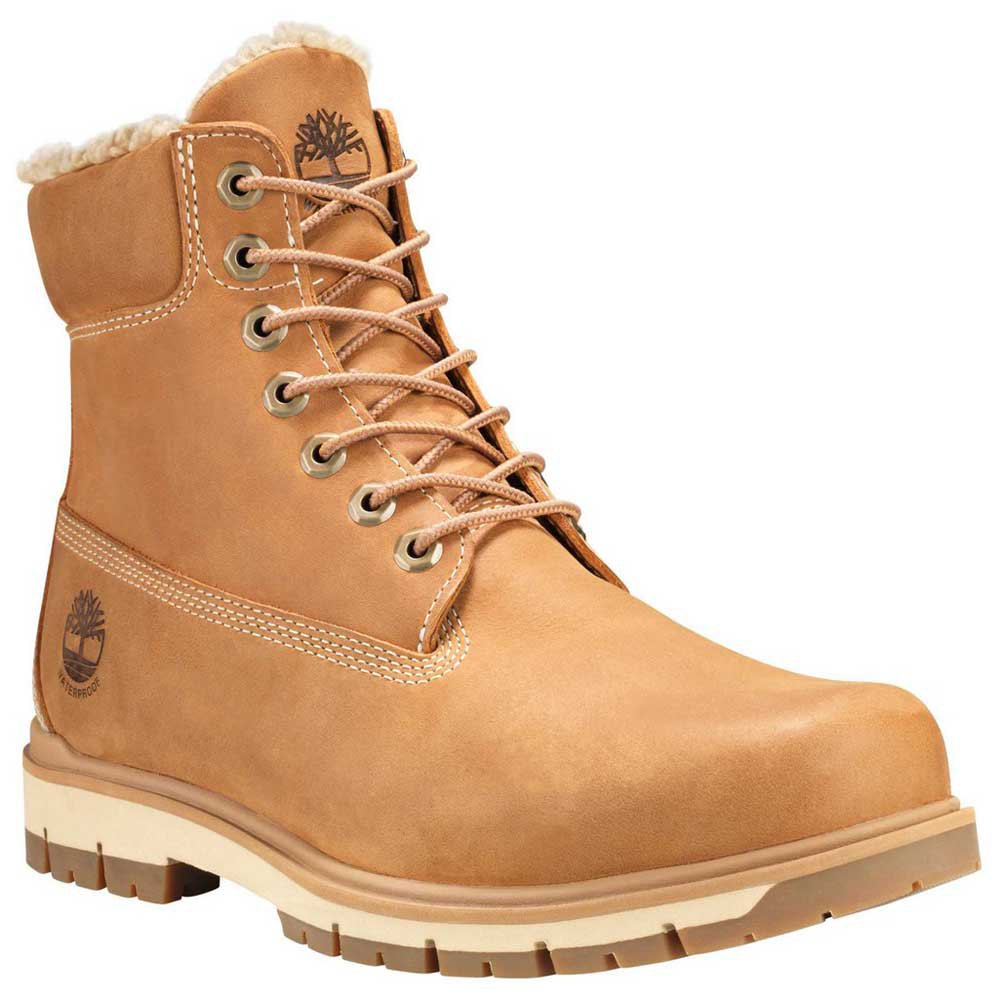 Timberland Radford Warm Lined Waterproof
