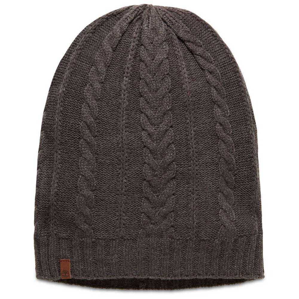 Chapeaux Timberland Cable Slouchy