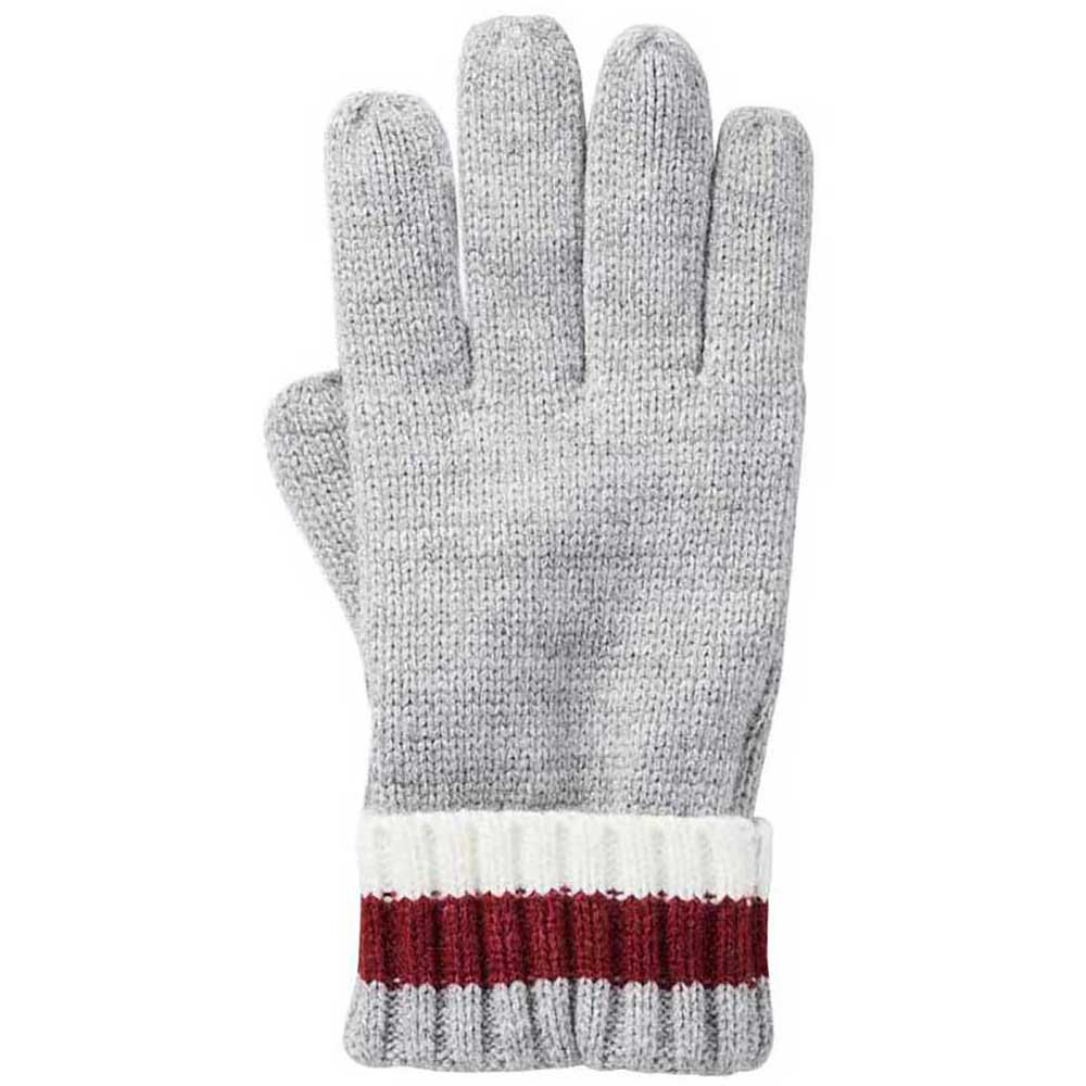 Gants Timberland Cable Premium Knit