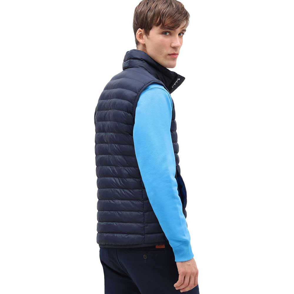 gilets-timberland-axis-peak-cls