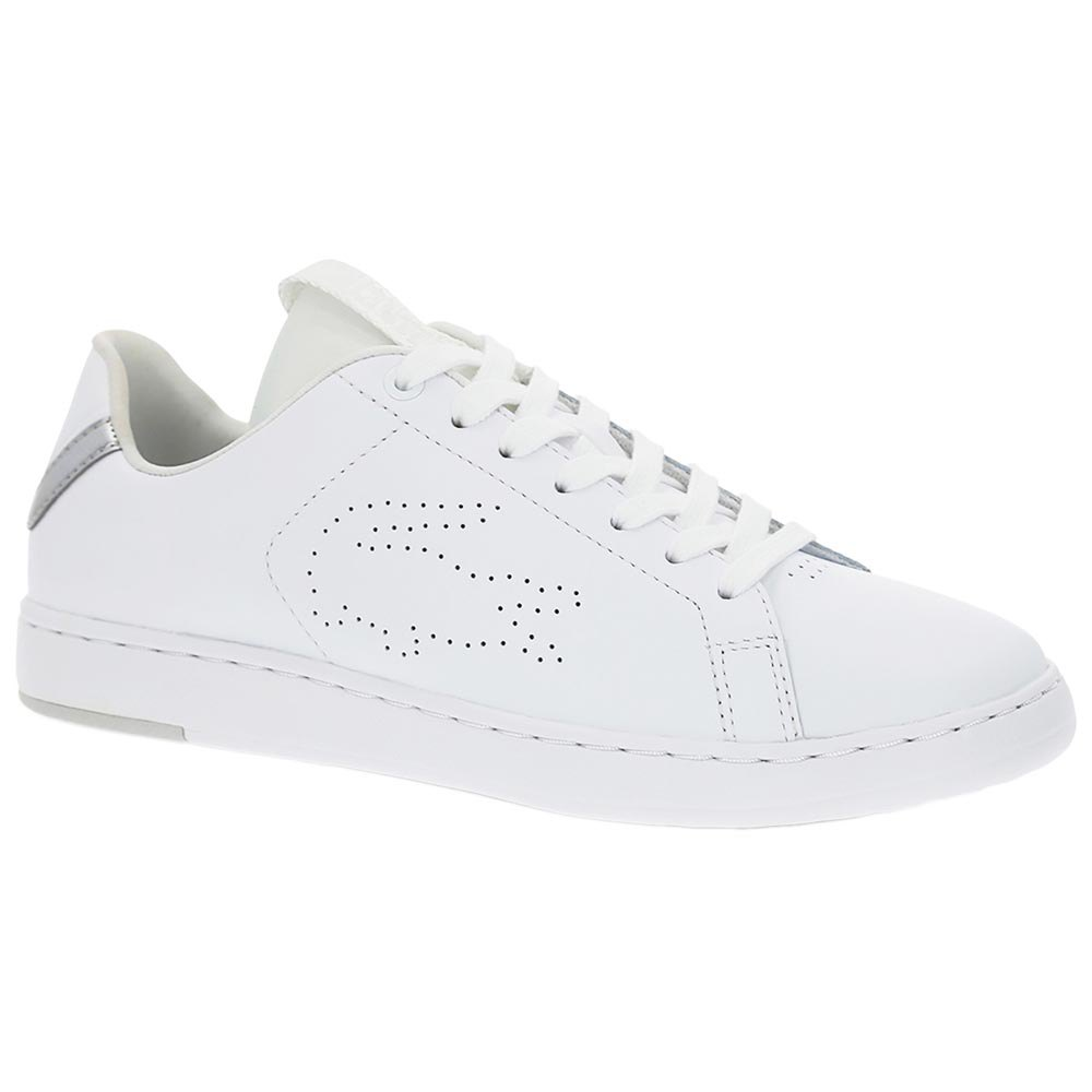 Sneakers Lacoste Carnaby Evo Light Wt