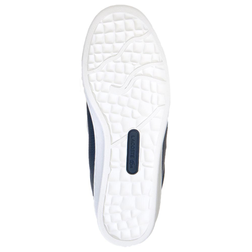 baskets-lacoste-masters-leather, 89.45 EUR @ dressinn-france