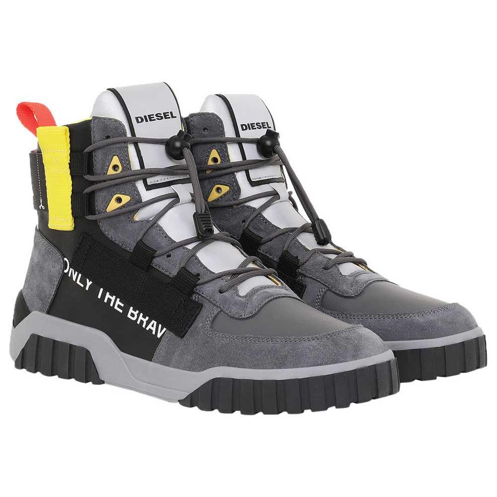 Preferencijalni tretman diesel sneakers