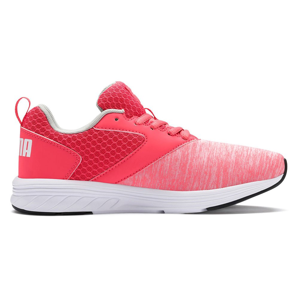 Puma Nrgy Comet Red buy and offers on