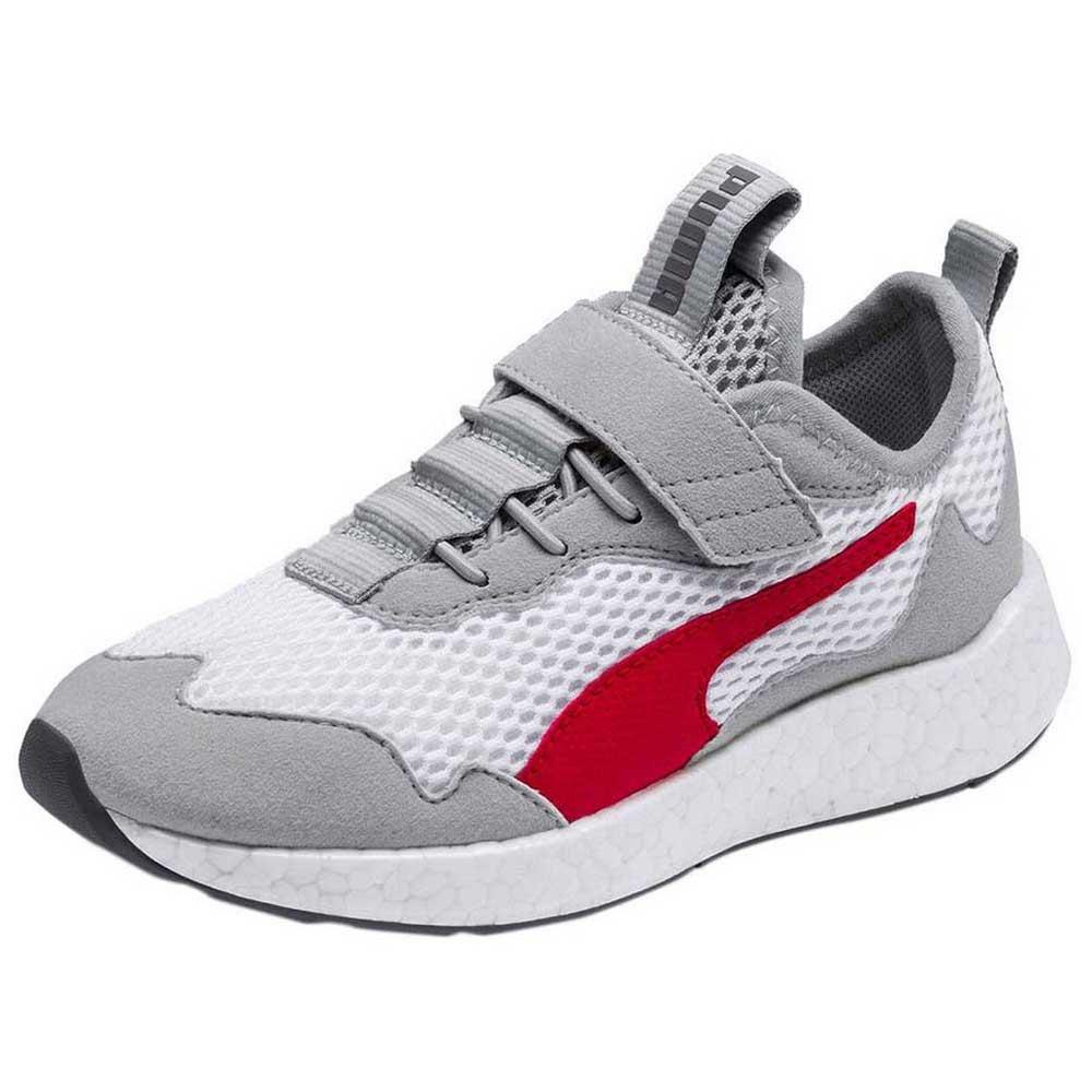 Puma Nrgy Neko Skim AC PS Grey buy and