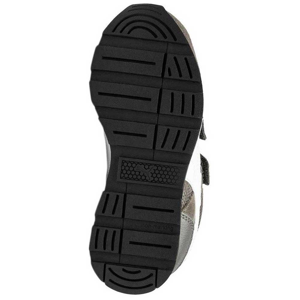 sneakers-puma-vista-velcro-ps, 36.95 GBP @ dressinn-uk