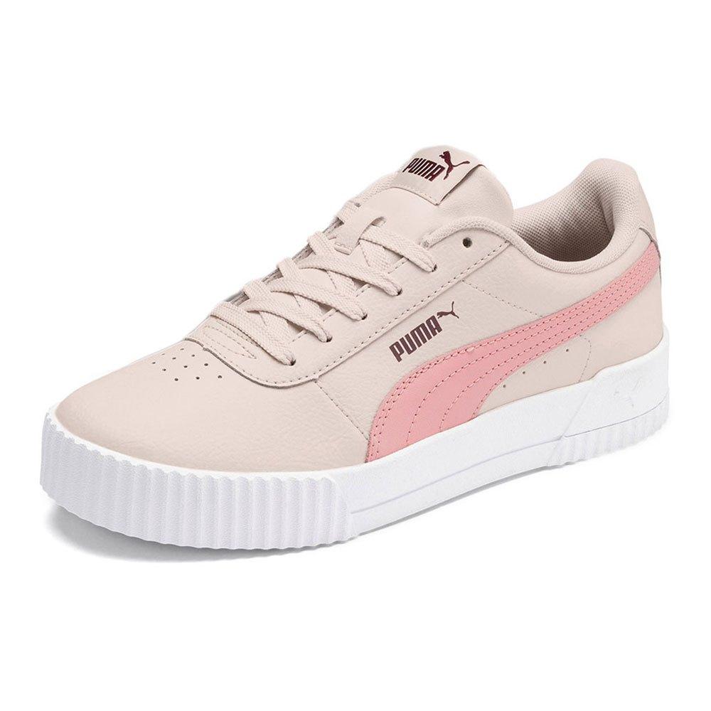 puma carina scarpe