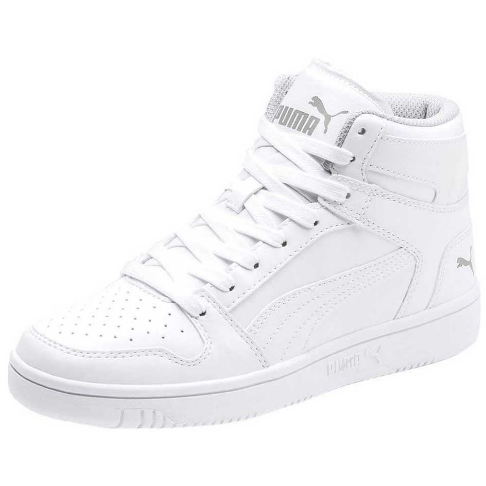 Puma Rebound Layup SL White buy and