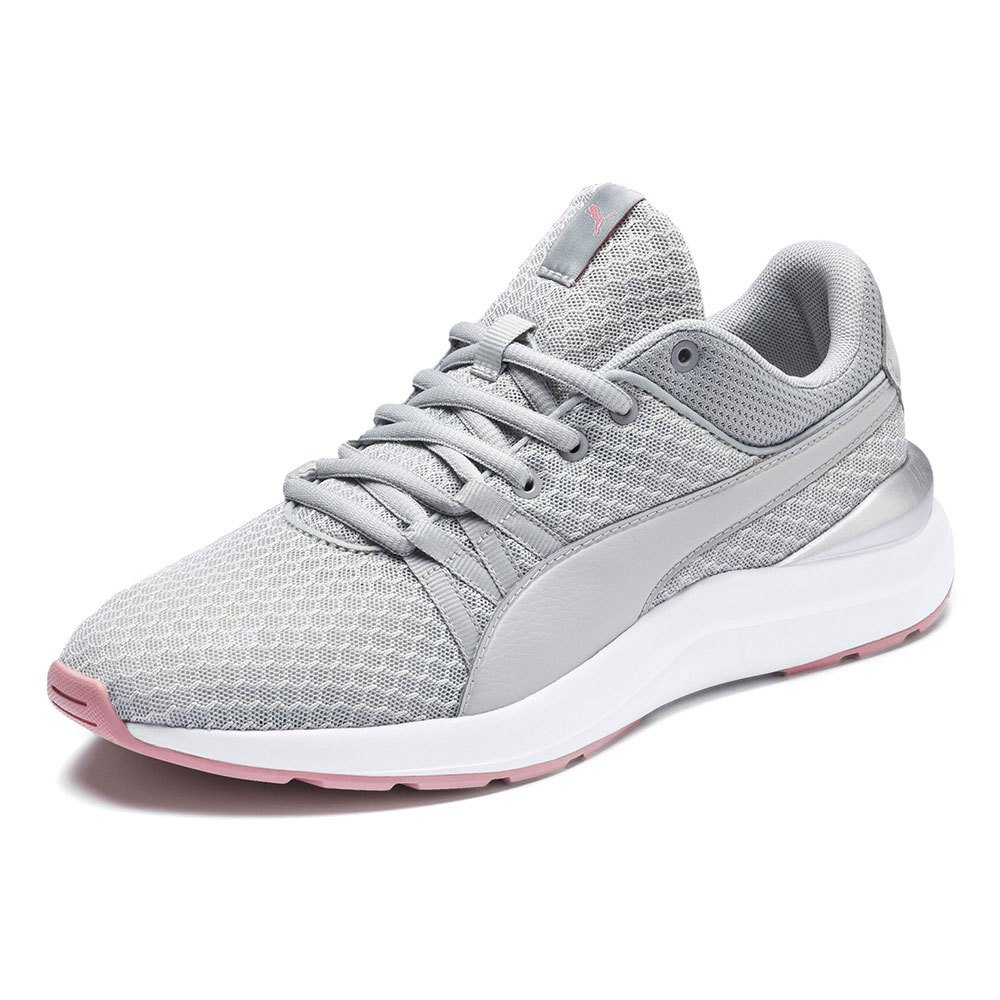 Sneakers Puma Adela Core